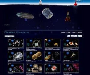 planktonchronicles