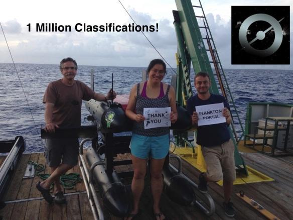 PP_1million